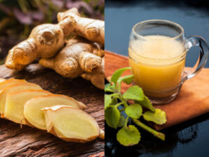 Ayurvedic herbs that are surprisingly helpful for weight loss in 2021